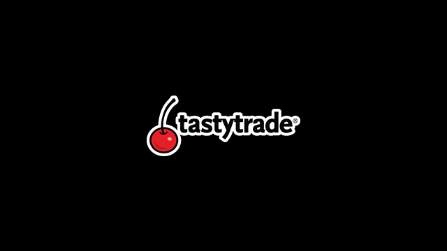 tastytrade, inc.